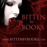 bittenbybooks