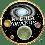 nebulaawardlogo