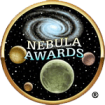 nebulaawardlogo