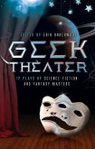 Geek-Theater--cover